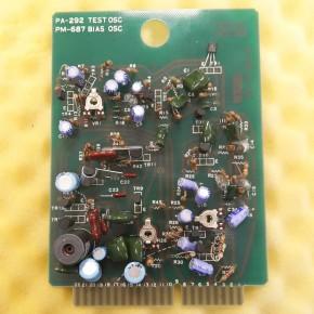 DYSON STUBBORN DIRT BRUSH