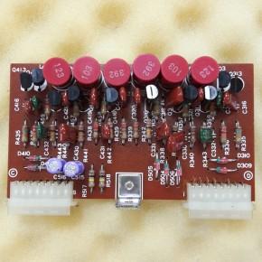 DYSON HEPA BACTISAFE Cod. 00228-01