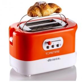 FERRO A VAPORE DCG DB1388
