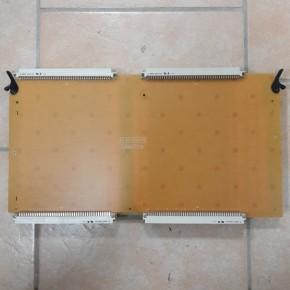 GIGASET S100 COLOUR