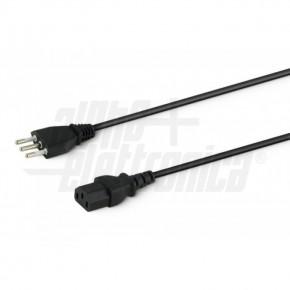 SIRE Art. 236156 Calcolatrice scientifica