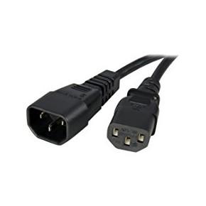SIRE Cod. 236172 Calcolatrice scientifica