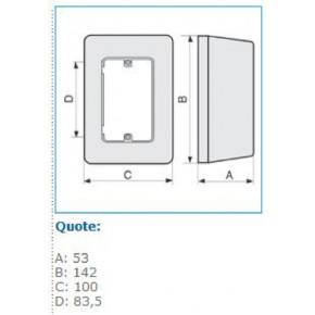 GHOST fantasma