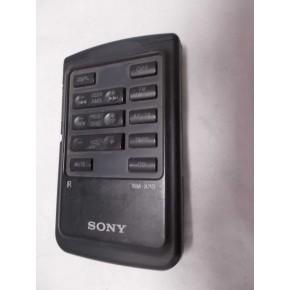 Per Il Natale Italcida Eshop