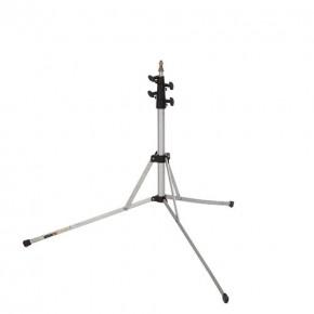 FUNNY SHARK CLOCK