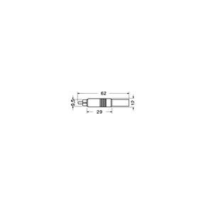 SIM CITY - IBM PC