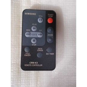 TEC-22SD-ROP-000-000090