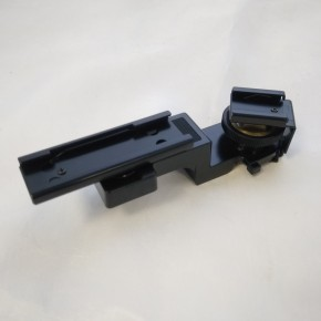 YES PRIME MINISTER: The Computer Game
