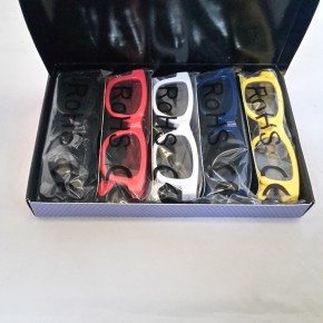COOLING REMOTE GRAY SAMSUNG