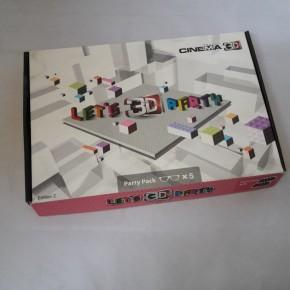 RCV 3/OW9177