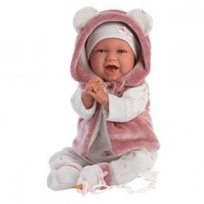 TS 505a