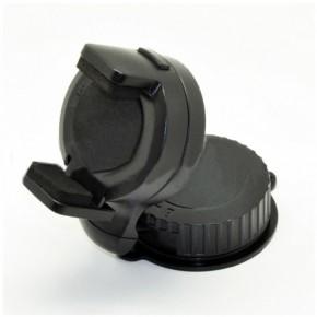 CALCOLATRICE GRAFICA CASIO Mod.FX7400G PLUS-GY