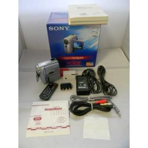T-Shirt Omnitel - L - European Line
