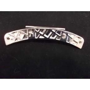 T-Shirt Omnitel - XXL - European Line