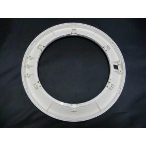 T-Shirt Omnitel - XL - European Line