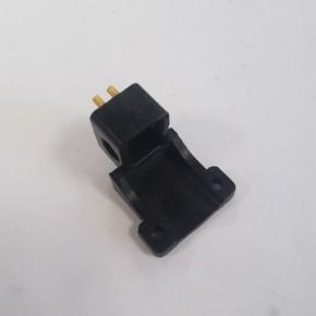 PHILIPS SBC 3565/00 ADATTATORE  9V/400mA
