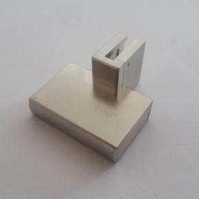 AMSTRAD R2 Radio portatile