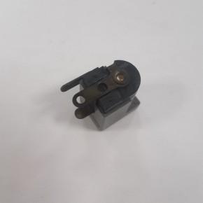 SONY M-200MC Registratore a microcassetta