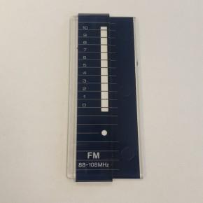 CADDY 138