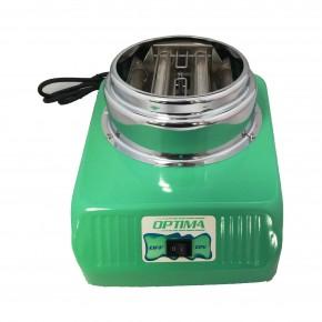 PB9A488A