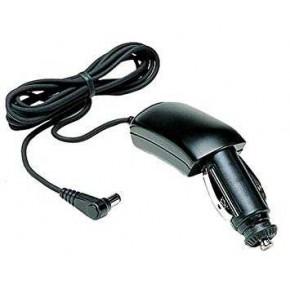 RADIO R1 - TEAC NERA