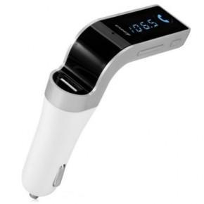 SONY CMT GP7 - MICRO-HI FI 2 X100 W - MP3  LUSSO
