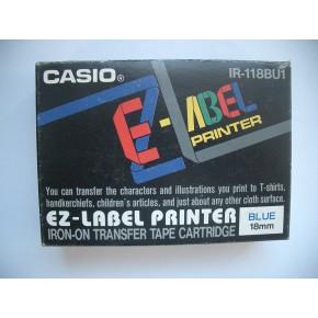 POCKET CORBY STIRACRAVATTE TP96002218