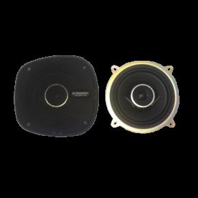 Meccanica completa per registratore  Commodore