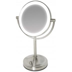Quadro lancio CD