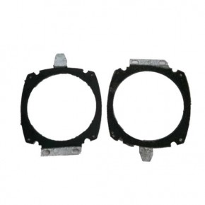 PURSUIT FORCE PER PLAYSTATION PSP. OCCASIONE!!!