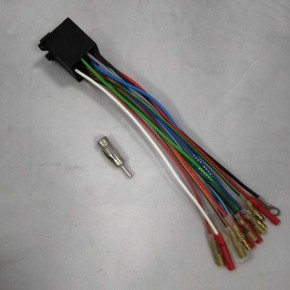 EVERYBODY'S GOLF PER PLAYSTATION PSP. OCCASIONE!!!