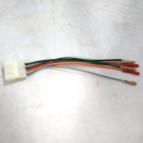TWISTED METAL HEAD-ON PER PLAYSTATION PSP. OCCASIONE!!!