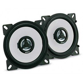 SONY SRS - A37 CASSE ACTIVE