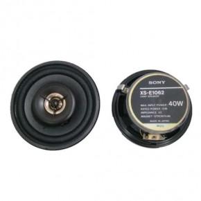 PANASONIC RPSP28 CASSE COMPATTE