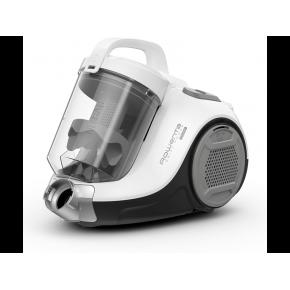ARS-1000