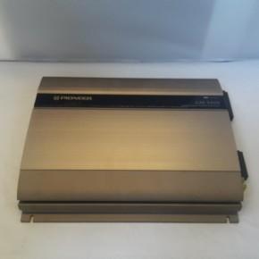 DV4300/N1S