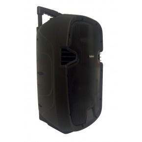 KRUPS F465 26 10 PESAPERSONE DIGITALE