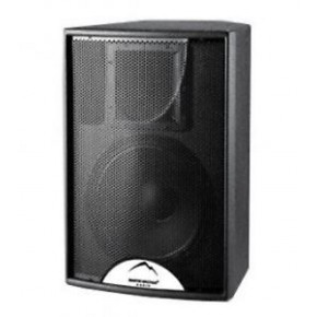 OPTIMA KT08 FASHION KIT BELLI CAPELLI