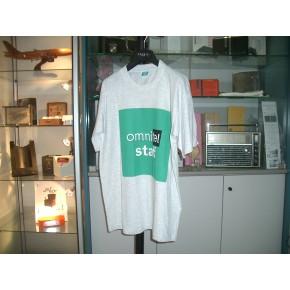 CM-1012A