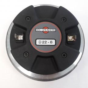 PHILIPS HP5220 SAUNA FACCIALE