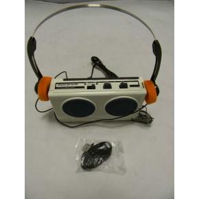 SM-1000V