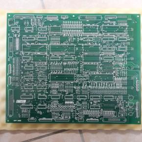 BRAUN KF130 Macchina per caffè