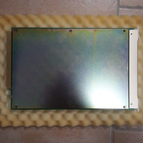 FRULLATORE AD IMMERSIONE HR1356/0 PHILIPS