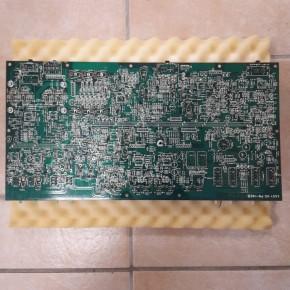 ROWENTA KA88 Robot da cucina